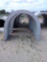Arco 1,5.jpg