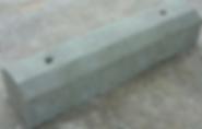 Captura de Pantalla 2020-04-01 a la(s) 3