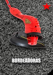 BOTONES BORDEADORAS.png