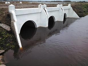 Puente lcantarilla 2.jpg