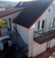 Apartament - Pensjonat Sarenka