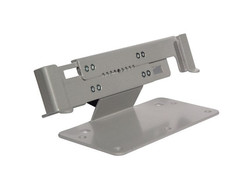 Superior Security Stand