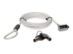Laptop Guard Security Cable Lock – P