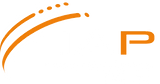 Image Analytics Pacific logo