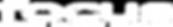 Focus Security - Logomodificatallwhite.p