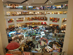 mall-591337