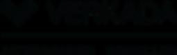 Verkada Authorized Reseller - Logo.png