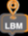 ICONOGRIS-LBM.png