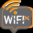 ÍCONOGRIS-WIFIX.png