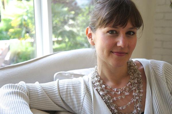Rebecca Weber.jpg