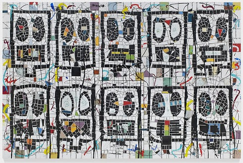 Rashid Johnson Adolescents (crop).jpg