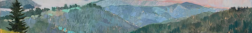 Mount Tam.png