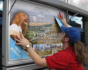 VIN-CINEWORLD-poster-up.jpg
