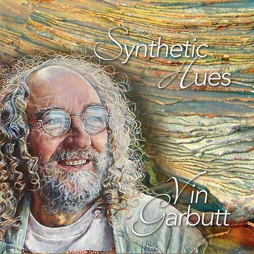 Synthetic Hues
