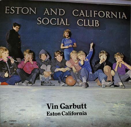 LP - Eston California.jpg
