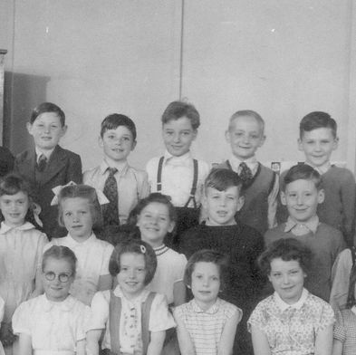 vg- junior school pic-cu .jpg