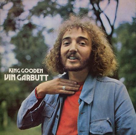 King Gooden front cover.jpg