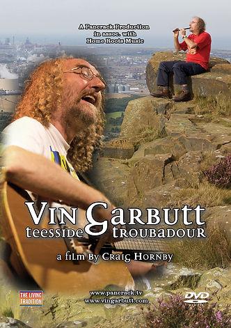 VIN-DVDFRONTCOVER-Final.jpg