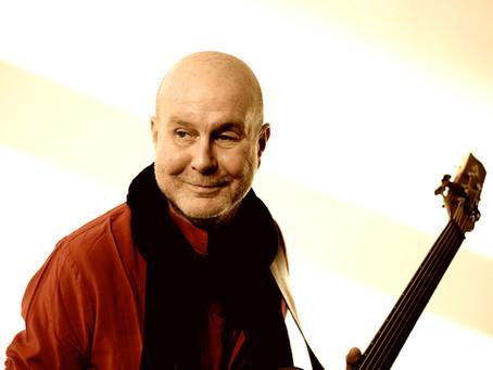 Kieran Halpin | 1955-2020
