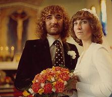 vin wedding cu.jpg