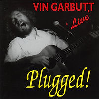 VG-CD Plugged.jpg