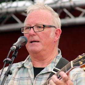 Pete Davies
