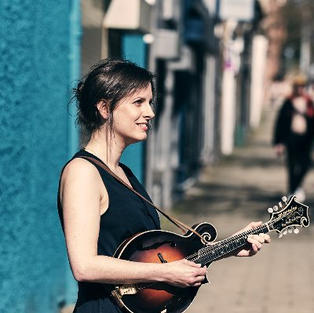 Laura Beth Salter