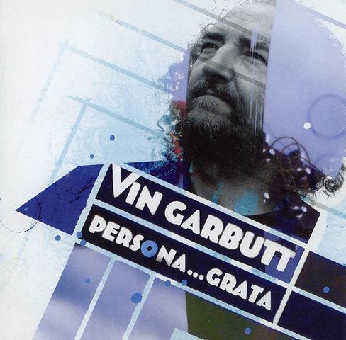 VG-CD Persona.jpg