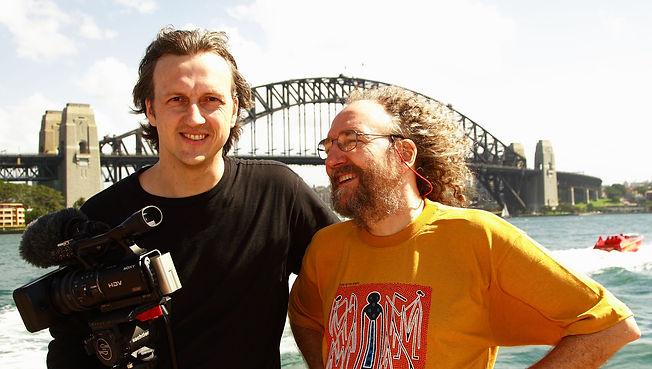 Craig_Vin-Sydney%20Harbour_edited.jpg
