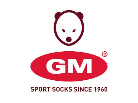 È nata una nuova partnership: Calze GM Sport