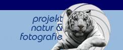 2 immagini premiate al Glanzlichter 2018