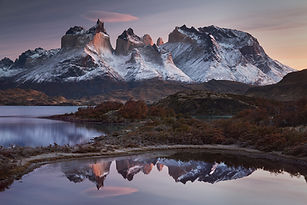 patagonia661.jpg