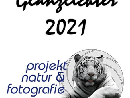 Premiato in Germania: Glanzlichter 2021