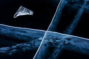 SPACESHIP | #039