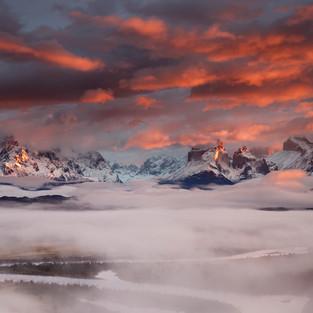 patagonia919.jpg