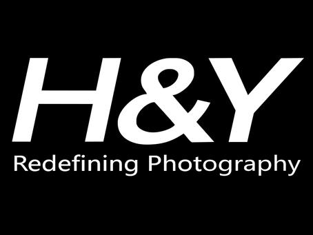 H&Y Brand Ambassador