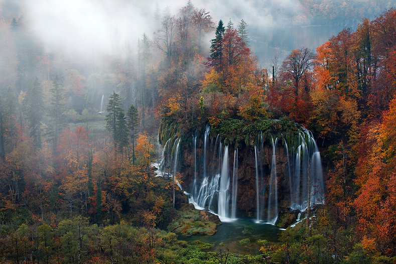 plitvice_croazia_cascata.jpg