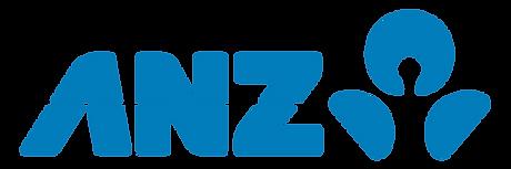 1200px-ANZ-brand.svg.png