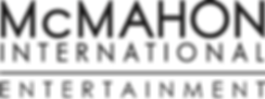 McMahon International Abu Dhabi Film Production and Entertainment Company