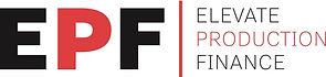 EPF Logo Color.jpg