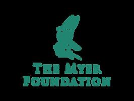 myerfoundation.png