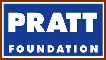 Pratt-Foundation_logo-1461030529.jpg