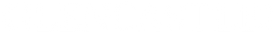 glencastle logo white.png