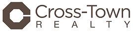 crosstown logo.jpg