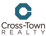 crosstown logo_new blue.jpg