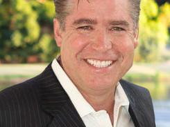 Joel Thompson