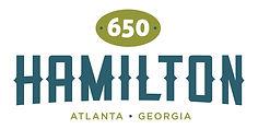 650 logo fnl.jpg
