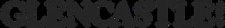 glencastle logo_new.png