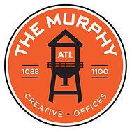 the murphy logo final.jpg