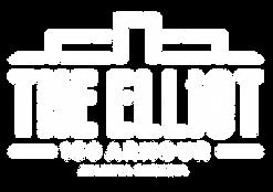 the elliot logo_WHT.png
